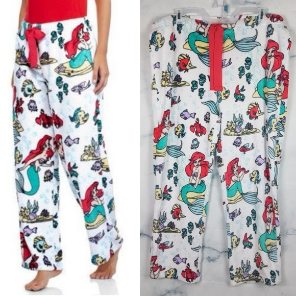 81a7487c5d Disney Intimates   Sleepwear